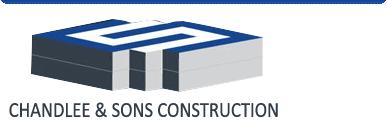 Chandlee and Sons Construction Atlanta