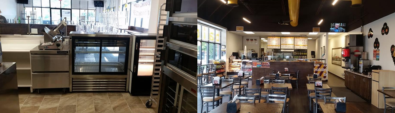 Commercial-renovation-chandlee-and-sons-construction