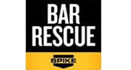 bar-rescue-Chandlee-and-Sons