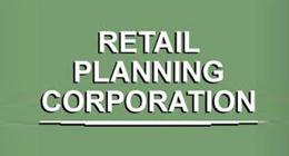 retail-planning