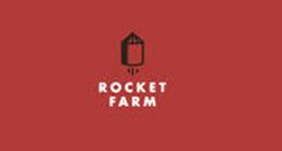 rocket-farm-terrific-news