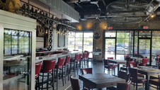 Uncle Jack's Meat House-Recent-Projects