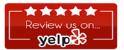 Yelp - Chandlee and Sons