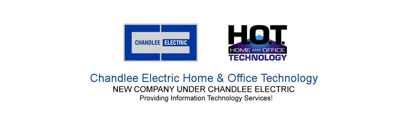 chandlee-home-and-office-technology